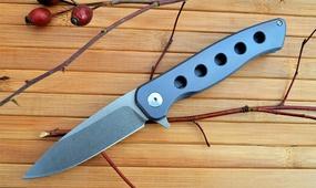Нож Fura