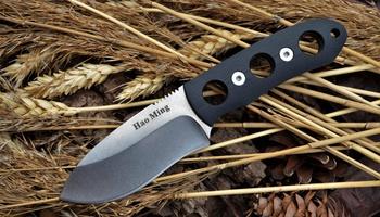 Нож Hao Ming Knives