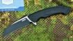 Нож керабмит Kubey KU212E