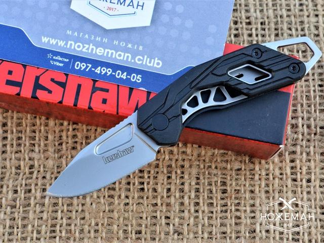 Нож Kershaw 1230 Diode