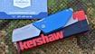 Нож Kershaw 4036 Pub