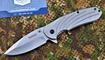 Нож Kershaw 6173