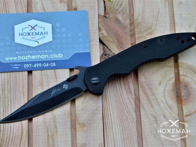 Нож Kershaw Emerson CQC-1K 6094