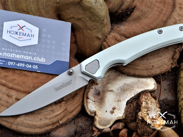 Нож Kershaw Epistle 2131