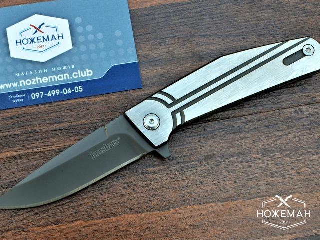 Нож Kershaw Nura 3.0 4030TIKVT