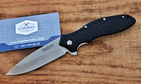Нож Kershaw Oso Sweet 1830