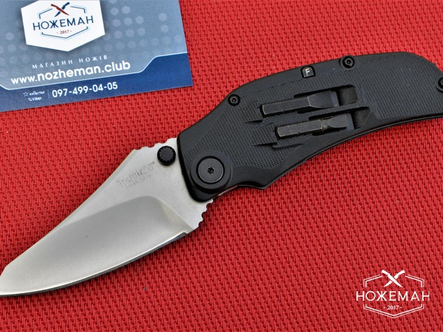 Нож Kershaw Payload