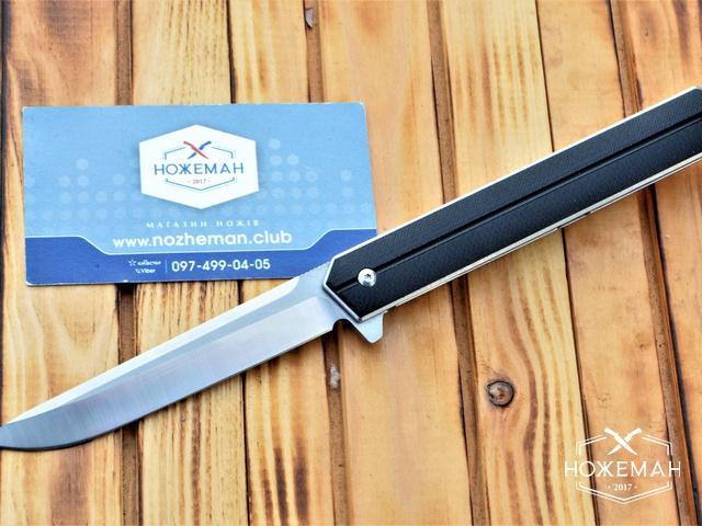 Нож KESIWO KH37