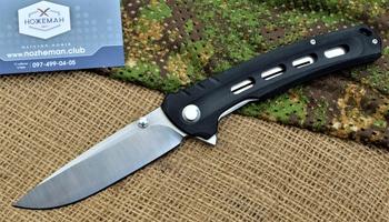 Нож KESIWO KH41