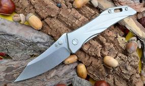 Нож Kizer Aileon Ki3304B