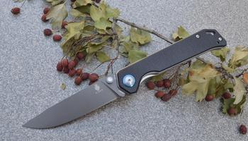 Нож Kizer Begleiter