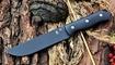 Нож Kizer Bush