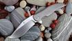 Нож Kizer Compadre Ki5465A1