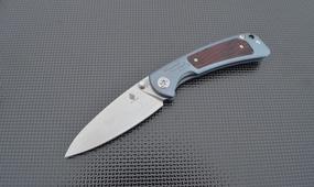 Нож Kizer Corto