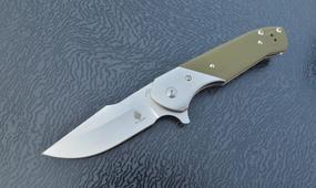 Нож Kizer Kane