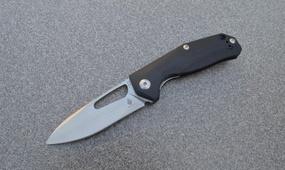 Нож Kizer Kesmec