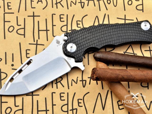 Нож Kizer Maddox
