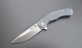 Нож Kizer Panthura