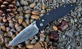 Нож SOG AEGIS FL реплика