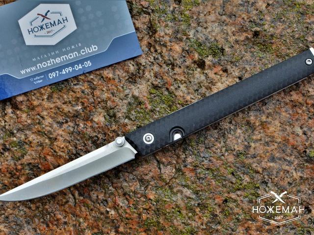 Нож LOVOCOO CEO 7096