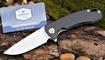 Нож Maxace Balance-S