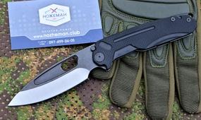 Нож Medford Infraction
