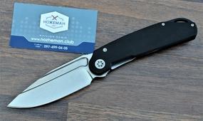 Нож Microtech Anax