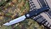 Нож Microtech Halo 5 Fixed