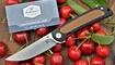 Нож Yon Xanadu YX-636