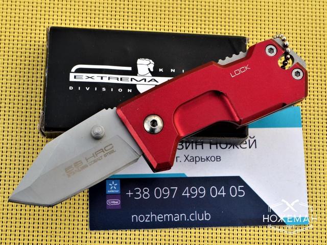 Нож на ключи Extrema Ratio