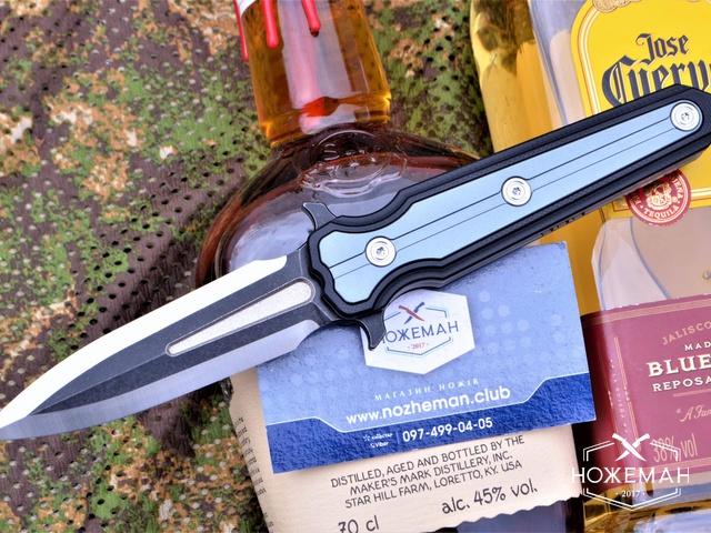 Нож NOC Knives DongShan