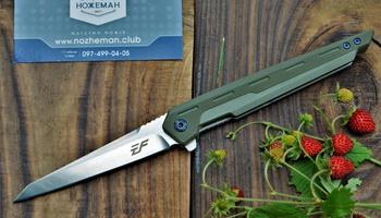 Нож NOC Wing MT01 реплика