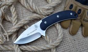 Нож охотничий SGT Scorpion