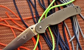 Нож Ontario Rat крыса Реплика