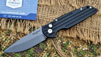 Нож Pro-Tech Tactical Response TR-3