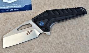 Нож Quartermaster Biff Tannen QSE-10LT (реплика)