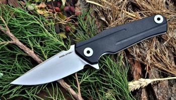 Нож Real Steel 3606F Element