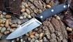 Нож Real Steel Gardarik