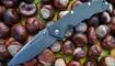 Нож Real Steel T101 Thor 7521