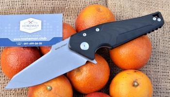 Нож RealSteel ECHO 9841