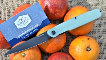 Нож RealSteel G5 Metamorph