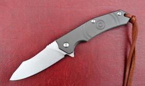 Нож Voltron V03