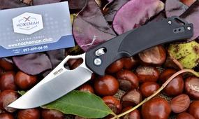 Нож Sanrenmu 9202