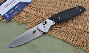 Нож Широгоров 110