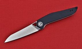 Нож CIVIVI Mckenna