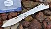 Нож складной Sanrenmu 9306