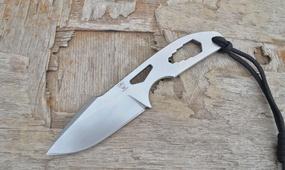 Нож скрытого ношения