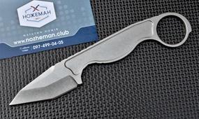 Нож скрытого ношения Ant