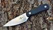 Шейный нож TwoSun TS150