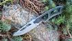 Нож Smith Wesson